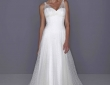 sassi-holford-singature-collection-for-2013-alexa