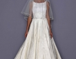 sassi-holford-singature-collection-for-2013-bethan