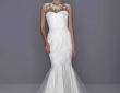 sassi-holford-singature-collection-for-2013-dominique-and-illusion