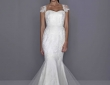 sassi-holford-singature-collection-for-2013-dominique
