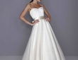 sassi-holford-singature-collection-for-2013-faye