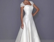 sassi-holford-singature-collection-for-2013-gabrielle