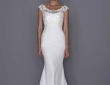 sassi-holford-singature-collection-for-2013-laura