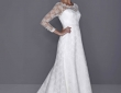 sassi-holford-singature-collection-for-2013-tamsin
