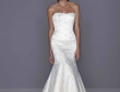 sassi-holford-singature-collection-for-2013-verity