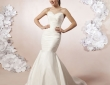 stunning-sweetheart-gowns-collection-2013-style-5979