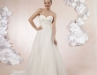 stunning-sweetheart-gowns-collection-2013-style-5986