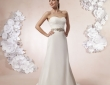 stunning-sweetheart-gowns-collection-2013-style-5988-belt
