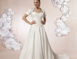 stunning-sweetheart-gowns-collection-2013-style-5991