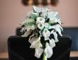 phototom-co_-uk-kylee-and-matt-wedding-1022