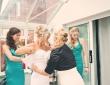 phototom-co_-uk-kylee-and-matt-wedding-1082