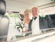 phototom-co_-uk-kylee-and-matt-wedding-1117