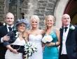 phototom-co_-uk-kylee-and-matt-wedding-1250