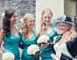 phototom-co_-uk-kylee-and-matt-wedding-1257
