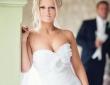 phototom-co_-uk-kylee-and-matt-wedding-1288