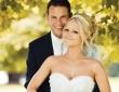 phototom-co_-uk-kylee-and-matt-wedding-1306