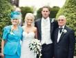 phototom-co_-uk-kylee-and-matt-wedding-1346