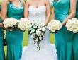phototom-co_-uk-kylee-and-matt-wedding-1351
