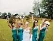 phototom-co_-uk-kylee-and-matt-wedding-1352