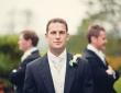 phototom-co_-uk-kylee-and-matt-wedding-1364