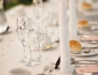 phototom-co_-uk-kylee-and-matt-wedding-1371