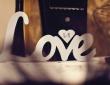phototom-co_-uk-kylee-and-matt-wedding-1379