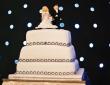 phototom-co_-uk-kylee-and-matt-wedding-1382
