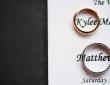 phototom-co_-uk-kylee-and-matt-wedding-1399