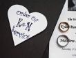 phototom-co_-uk-kylee-and-matt-wedding-1400