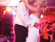 phototom-co_-uk-kylee-and-matt-wedding-1470