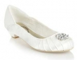 DEBENHAMS.COM-24-cream-ballet-pumpsSMALL