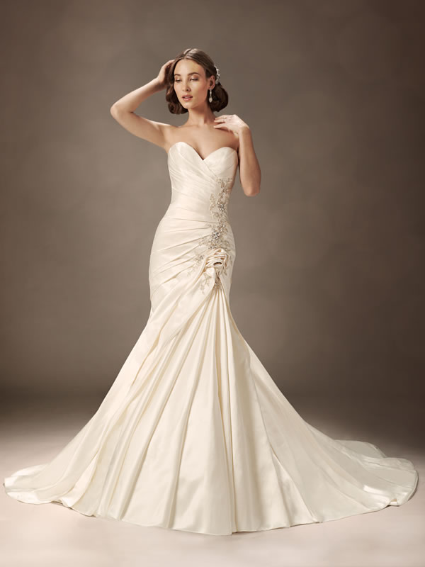 Very Best Wedding Dresses 600 x 800 · 36 kB · jpeg