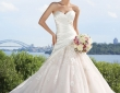 sophia-tolli-2013-wedding-dress-collection-style-y11300