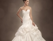 sophia-tolli-2013-wedding-dress-collection-style-y11301