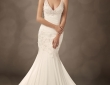 sophia-tolli-2013-wedding-dress-collection-style-y11302