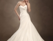 sophia-tolli-2013-wedding-dress-collection-style-y11303