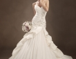 sophia-tolli-2013-wedding-dress-collection-style-y11306