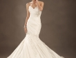 sophia-tolli-2013-wedding-dress-collection-style-y11307