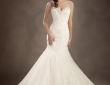 sophia-tolli-2013-wedding-dress-collection-style-y11308