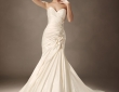 sophia-tolli-2013-wedding-dress-collection-style-y11309