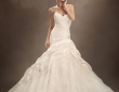 sophia-tolli-2013-wedding-dress-collection-style-y11311