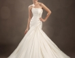 sophia-tolli-2013-wedding-dress-collection-style-y11312