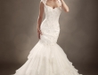 sophia-tolli-2013-wedding-dress-collection-style-y11313
