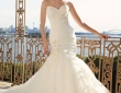 sophia-tolli-2013-wedding-dress-collection-style-y11315