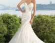 sophia-tolli-2013-wedding-dress-collection-style-y11317