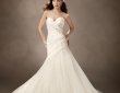 sophia-tolli-2013-wedding-dress-collection-style-y11318