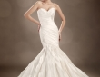sophia-tolli-2013-wedding-dress-collection-style-y11319