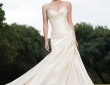 sophia-tolli-2013-wedding-dress-collection-style-y11320