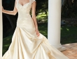 sophia-tolli-2013-wedding-dress-collection-style-y11321