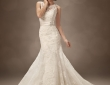 sophia-tolli-2013-wedding-dress-collection-style-y11322